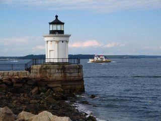 Maine-portland_lighthouse