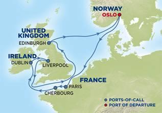 Cruiseship2012