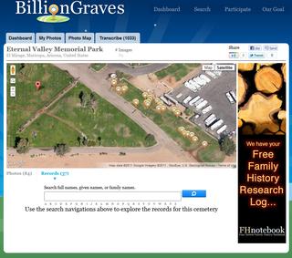 Billiongraves1
