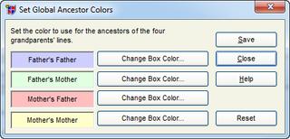 4colors2