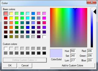 4colors3