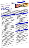 Q_FEMALE-2T