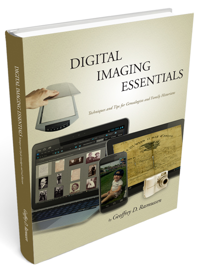 digital essentials Most major publishers use adobe digital editions (ade) to proof-read their books download this free ereader to experience your books in the most optimum format across pc, mac, tablets or mobile devices use it to download and purchase digital content, which can be read both online and offline.