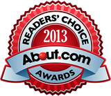 Genealogy-readers-choice-2013