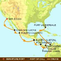 Map-200