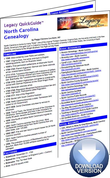 legacy news  08 2013