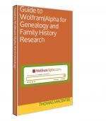 Wolfram-Alpha