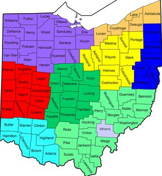 Alzo_Legacy_Blog_Post_Ohio