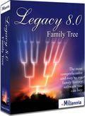 Legacy8RetailBox3DLarge