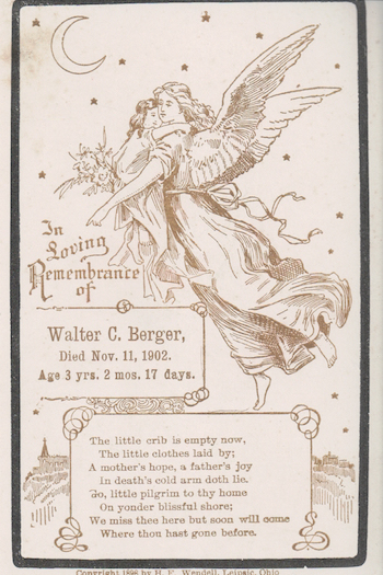 Funeral_Card_White_Child_1902