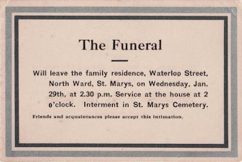 Memorial_Card_Ada1919_3