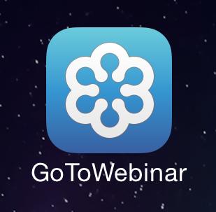 download gotowebinar