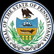 Pennsylvania-40430__180