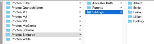 LFT-folder-hierarchy-example