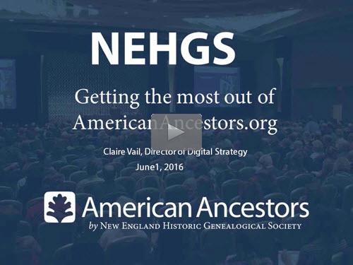 2016-06-01-image500blog-nehgs