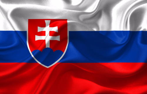Three Ways to Search for Slovak Ancestors