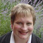 Lisa Alzo - Scrivener Series
