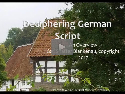 2017-02-10-germanscript-thumbnail