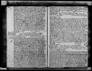 Brown  Esek to Brown  Jeremiah - 1759 deed