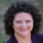 Angela Packer McGhie, CG