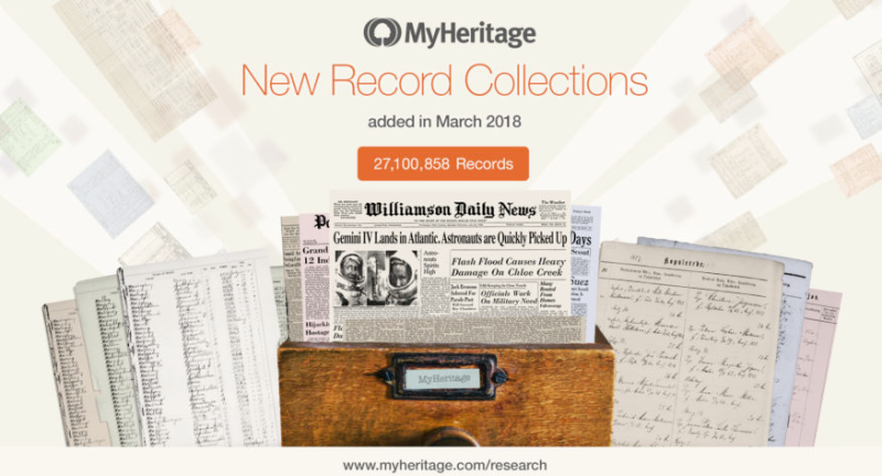 image from blog.myheritage.com