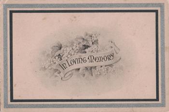 Memorial_Card_Ada1919_1