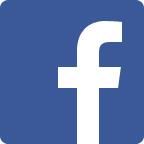 FB-fLogo-online