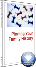 PinningYourFamilyFile