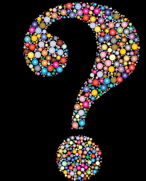 Why do we do genealogy?