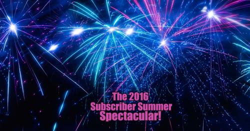 SubscriberSpectacular-image