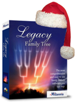 image from news.legacyfamilytree.com
