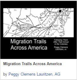 MigrationTrails-Lauritzen