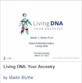 LivingDNA-Blythe