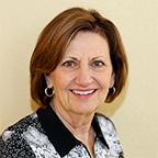 Julie Potter Miller