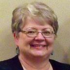 Paula Stuart-Warren