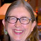 Diane L. Richard