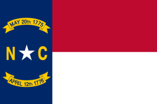 750px-Flag_of_North_Carolina.svg