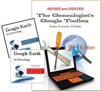 Googlebundle