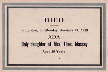 Memorial_Card_Ada1919_2