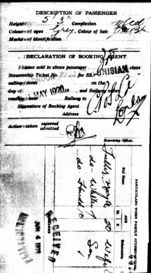 1920 Form30FullerCharles great grandpa 1920p2 copy