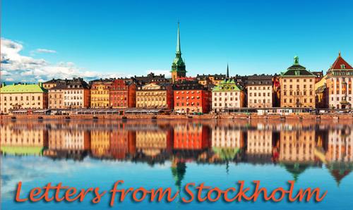 Sweden-2a