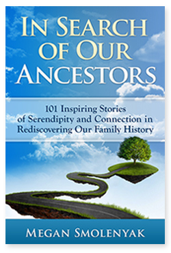 Ancestors-cover