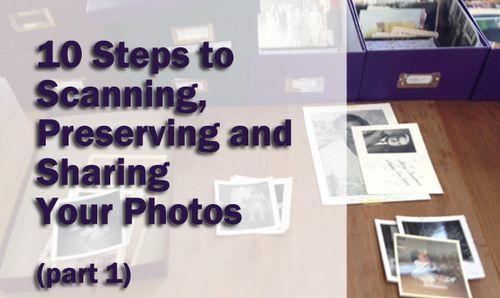 Photoscanning