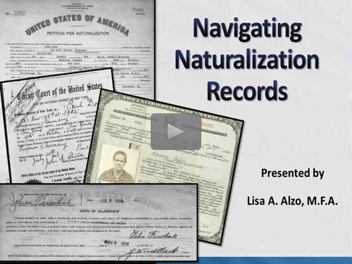 2016-07-06-image500blog-naturalization