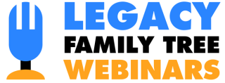 Legacy_webinars_logo_negative_small