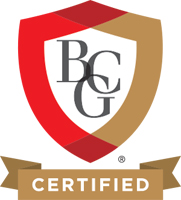 BCG-Badge-color-200