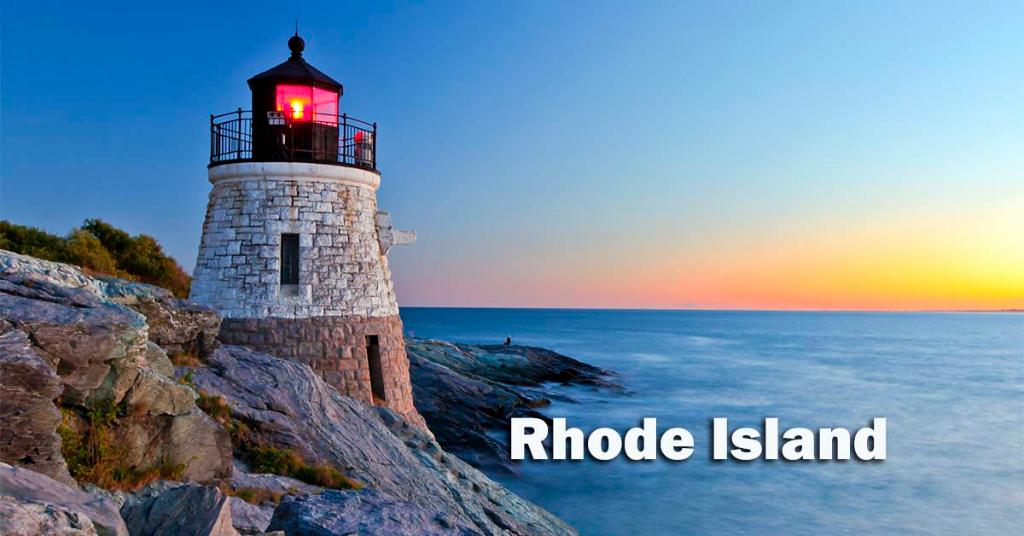 3 New Rhode Island Bonus Webinars by Diane Boumenot