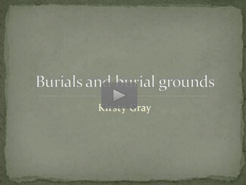 2017-05-16-burials-thumbnail