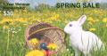 Bunny-iStock-Facebookad