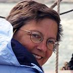 Mary Kircher Roddy